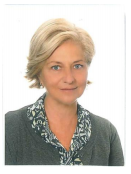 Prof.Carmen Galan