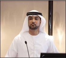 Prof.Bassam Mahboub